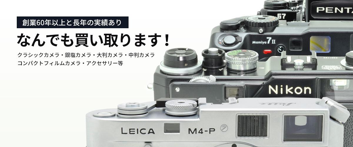 /slide/slide03.jpg